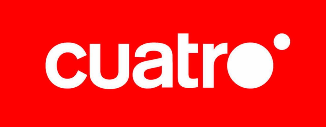 cuatro-halito-portugal
