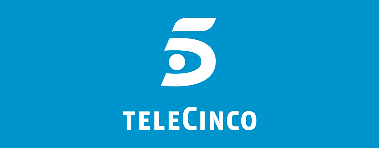 telecinco-halito-portugal